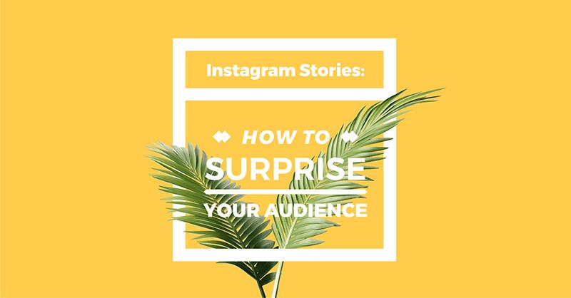 instagram stories hacks 2
