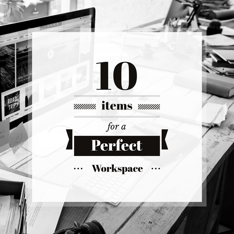 25 Effortless Instagram Post Templates That Won't Cost You a Dime