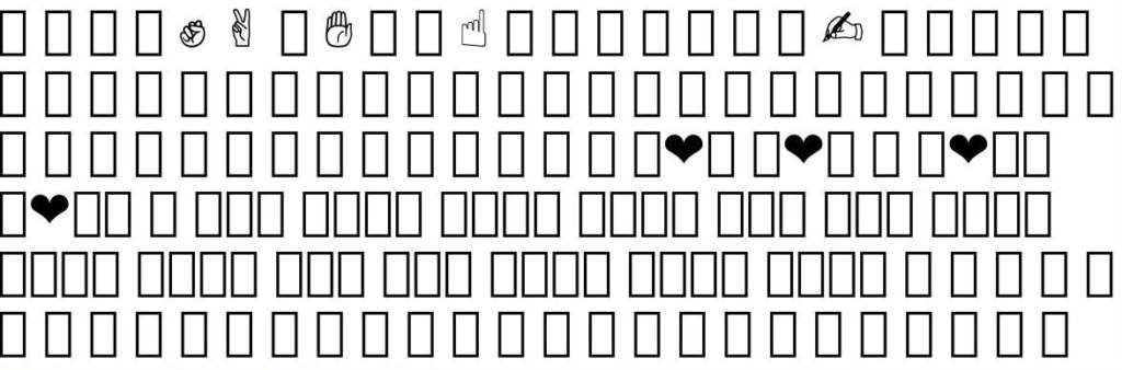 now to use emojis2