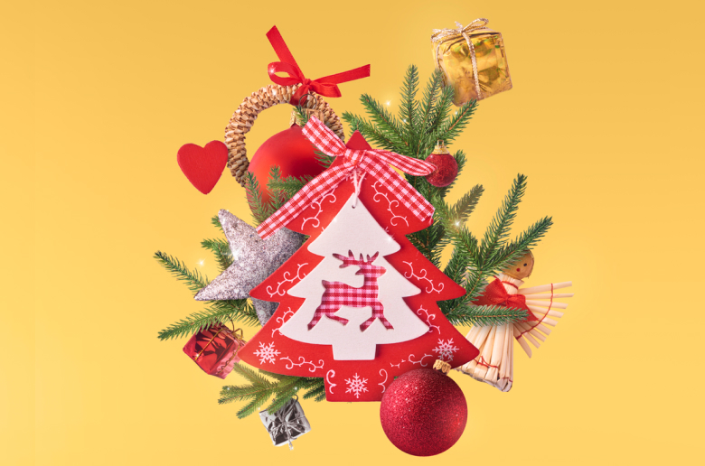 Guide to Christmas Email Marketing