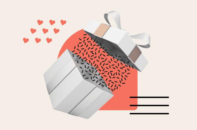 20 Valentine's Day Gift Ideas