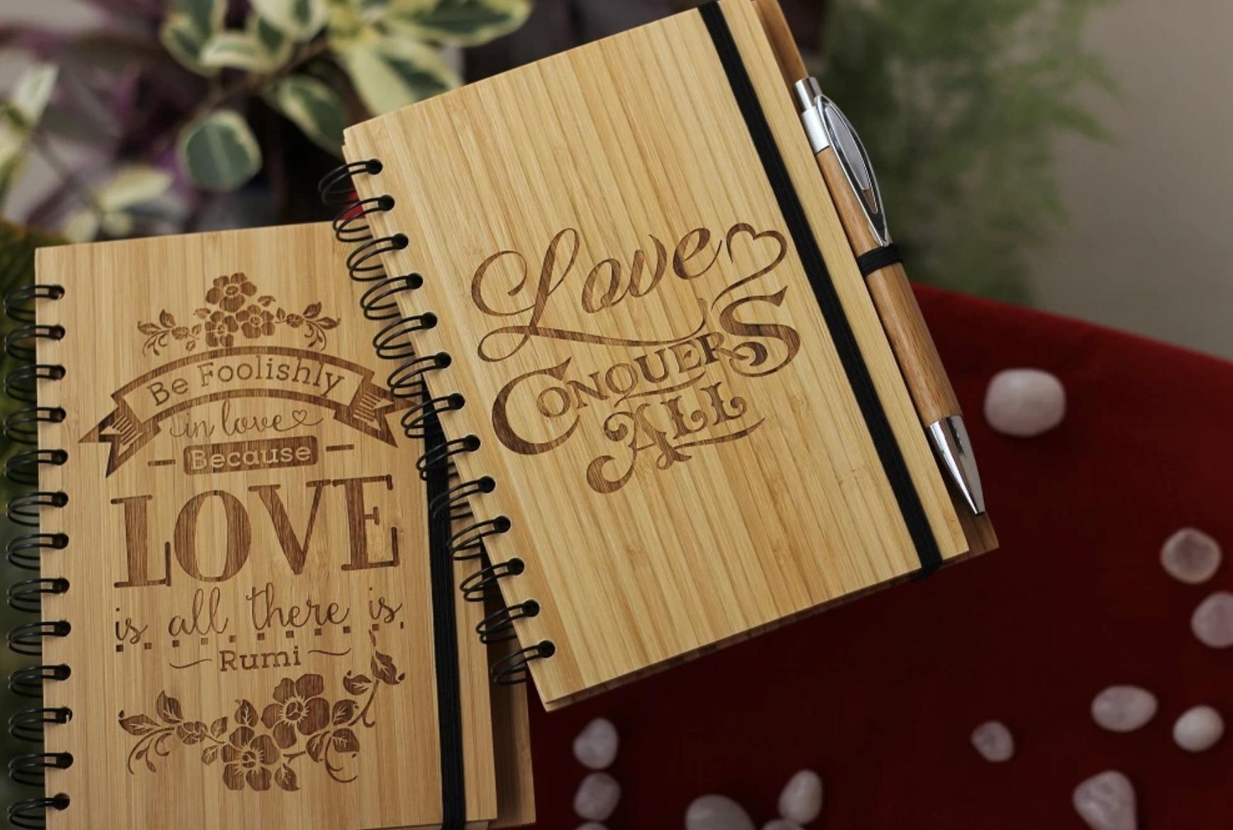 Best Valentine Day gift ideas for entrepreneurs