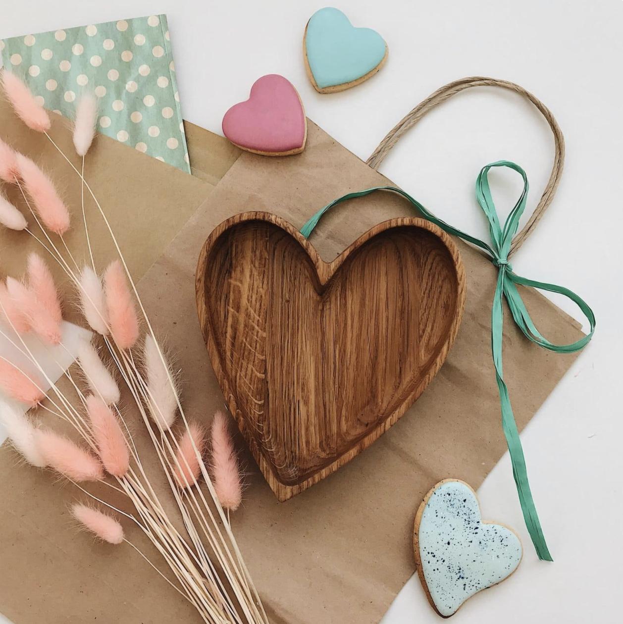 Valentine's Day best gift ideas