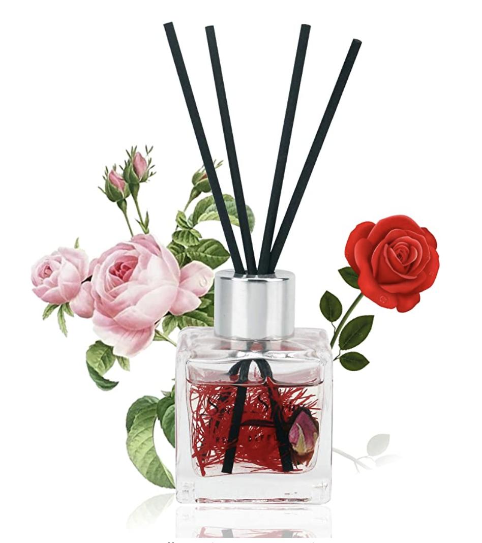Best Valentine's Day Gift Ideas