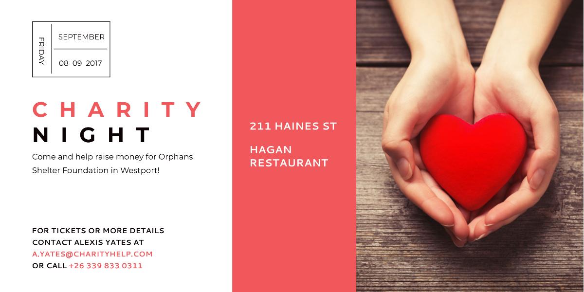 Valentine's Day Marketing Design Ideas 9