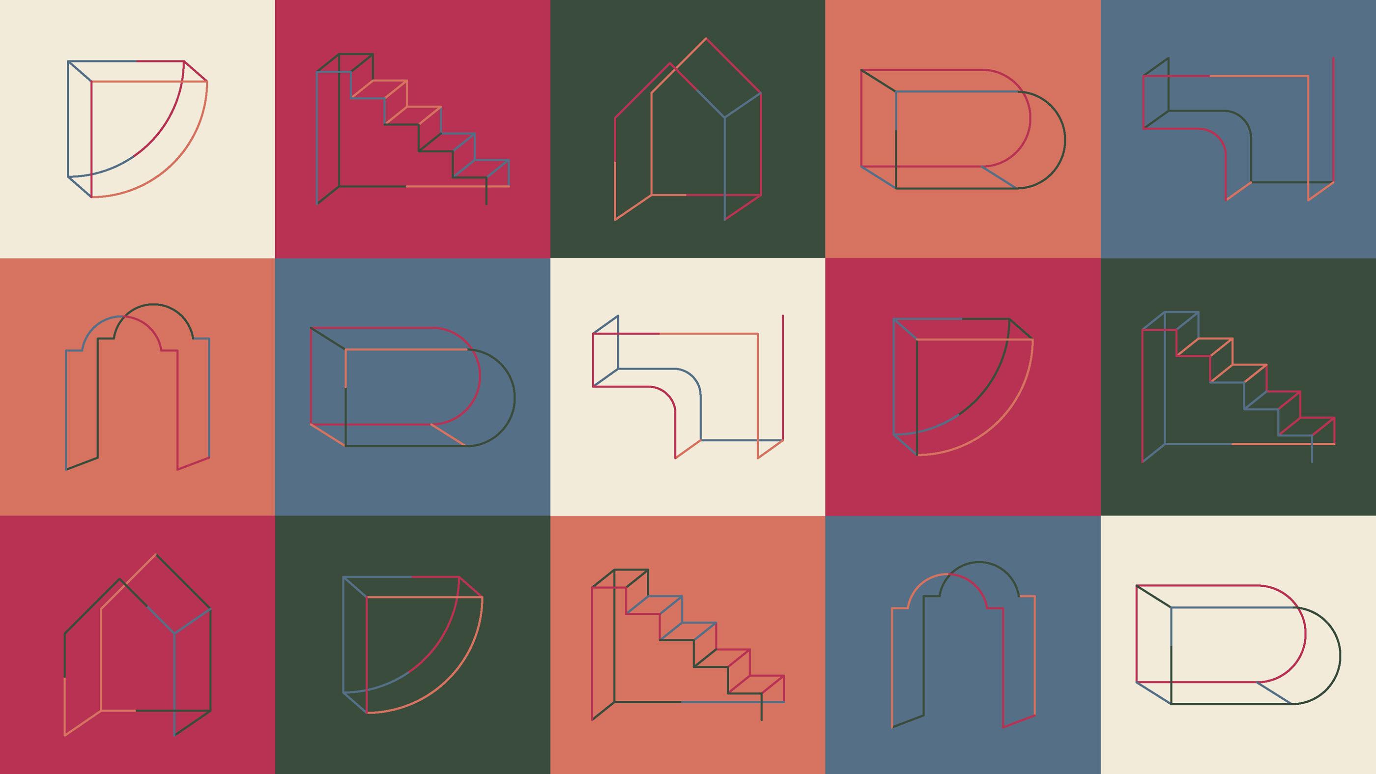 Graphic Design Trends 2021