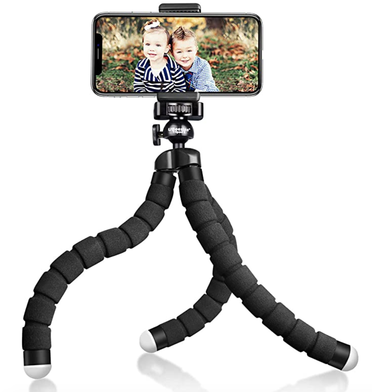 tripod for eCommerce product photography