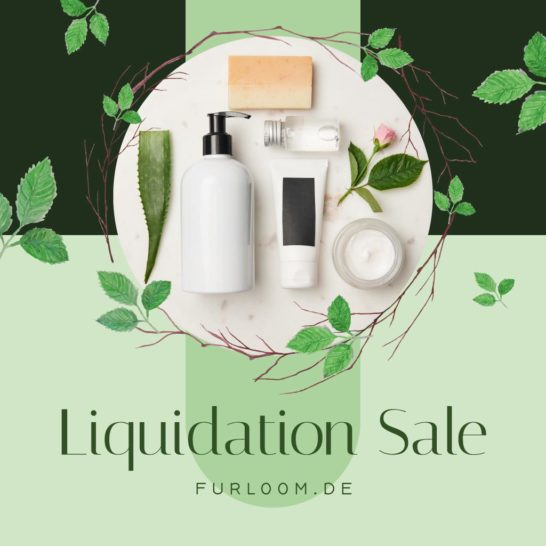 Cosmetics Offer Natural Skincare Products