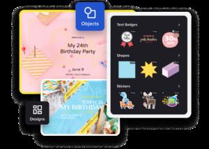 birthday-objects
