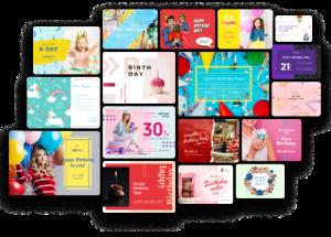 birthday-templates