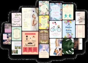 wedding-templates