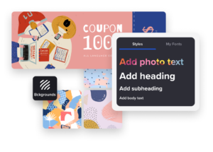 edit your coupon