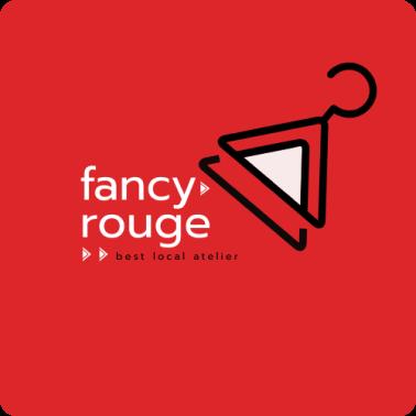 logo templates_2