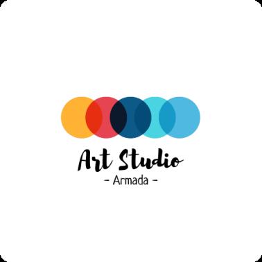 logo templates_9