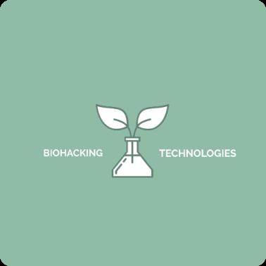 Logo-Vorlagen_12