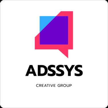 logo templates_17