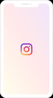 Storia di Instagram
