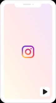 Video di Instagram