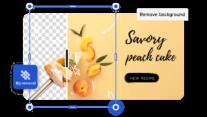 new-pro-visual-tab2