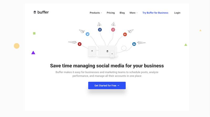 buffer smm tools 2019
