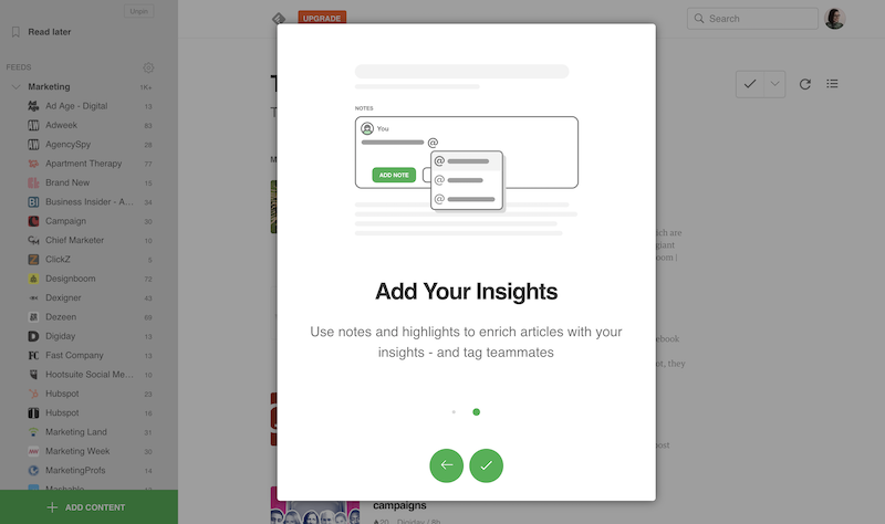 feedly smm tools 2019
