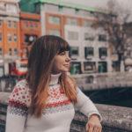 Елена Бельченко