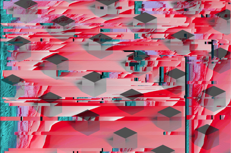 Максимализм в дизайне