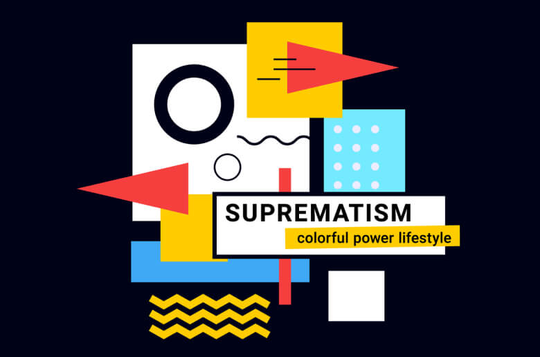 supermatism