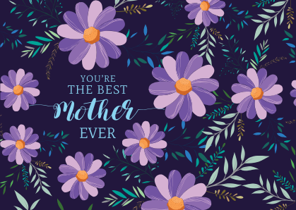 8 march mother 01